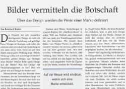 v2f_Web_Publ_BilderBotschaft_FAZ