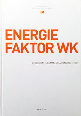 v2f_Web_Publ_Energiefaktor