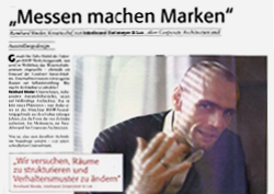v2f_Web_Publ_MessenMarken_Horizont