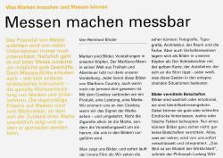 v2f_Web_Publ_MessenMessbar_Galleria