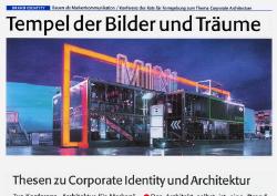 v2f_Web_Publ_TempelBilder_Horizont