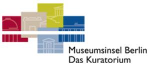 MuseumsinselBerlin