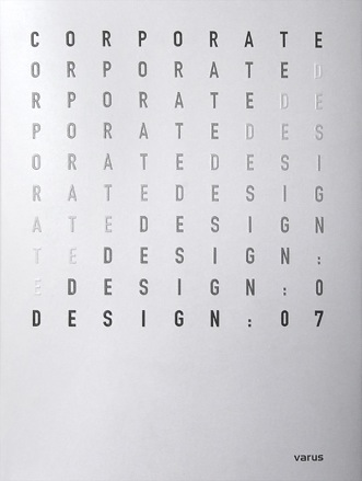 Corporate07_Cover