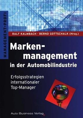 v2f_Web_Publ_Markenmanagement_Automobilindustrie