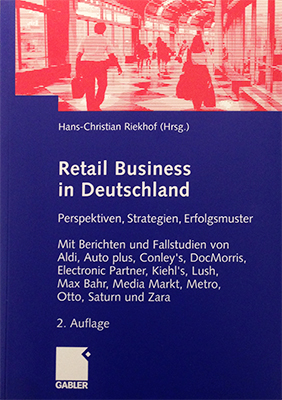v2f_Web_Publ_Retail_Business