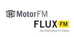 fluxfm_1